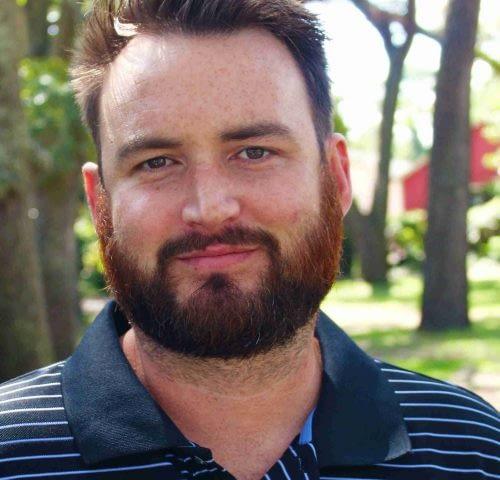 Jon Langley Real Estate broker for Southport Oak Island Realty Group, Inc.