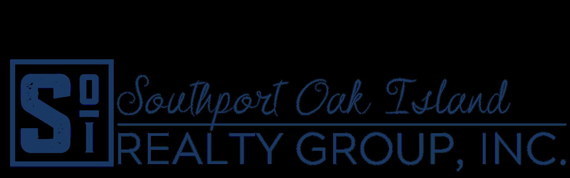 Southport Oak Island Realty Group, Inc.